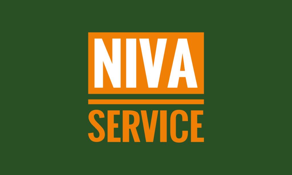 Ремонт редуктора заднего и переднего моста   NIVA-SERVICE