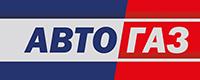 Установка ГБО Киев